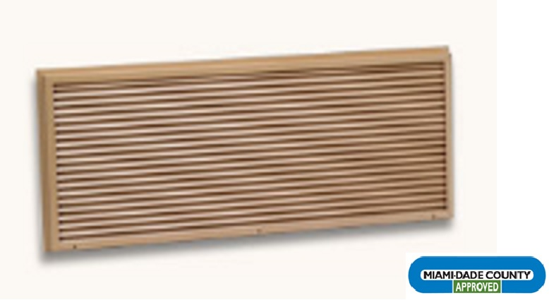 Reliable Architectural Louvers Amp Grilles Gt Who We Are